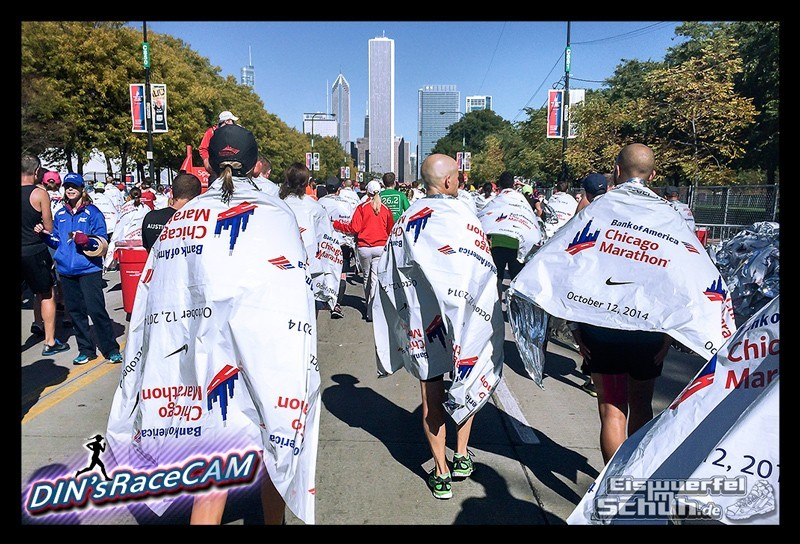 EISWUERFELIMSCHUH – CHICAGO MARATHON 2014 PART I I – Chicago Marathon 2014 (209)