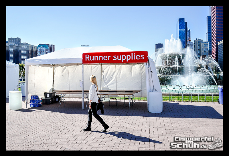 EISWUERFELIMSCHUH – CHICAGO MARATHON 2014 PART I I – Chicago Marathon 2014 (21)