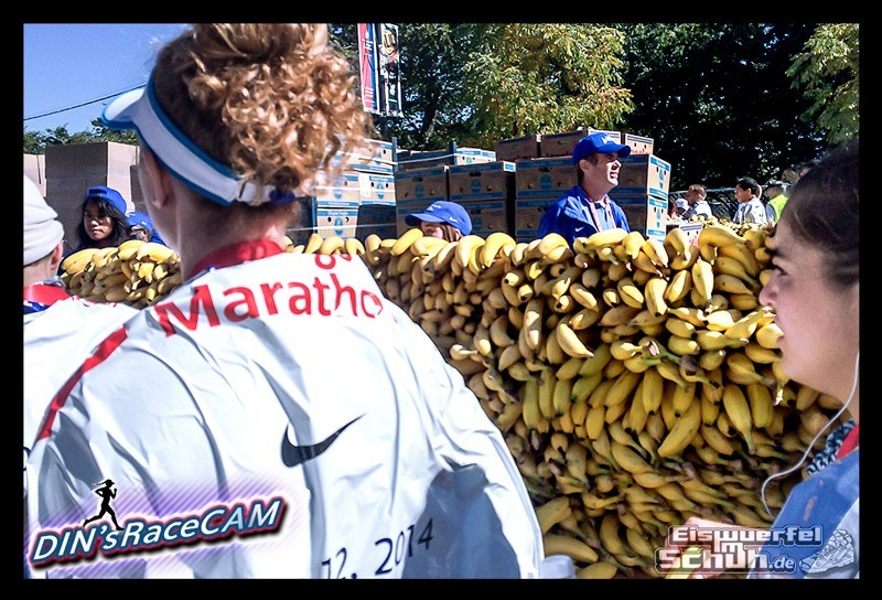 EISWUERFELIMSCHUH – CHICAGO MARATHON 2014 PART I I – Chicago Marathon 2014 (211)