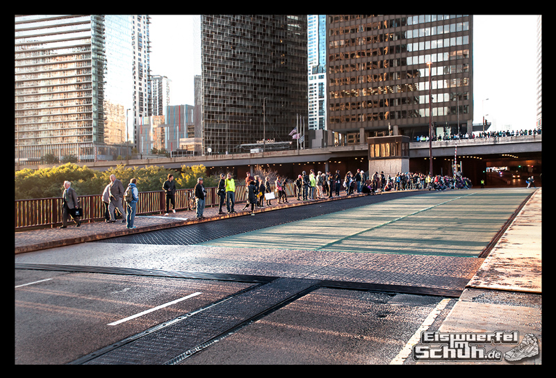 EISWUERFELIMSCHUH – CHICAGO MARATHON 2014 PART I I – Chicago Marathon 2014 (45)