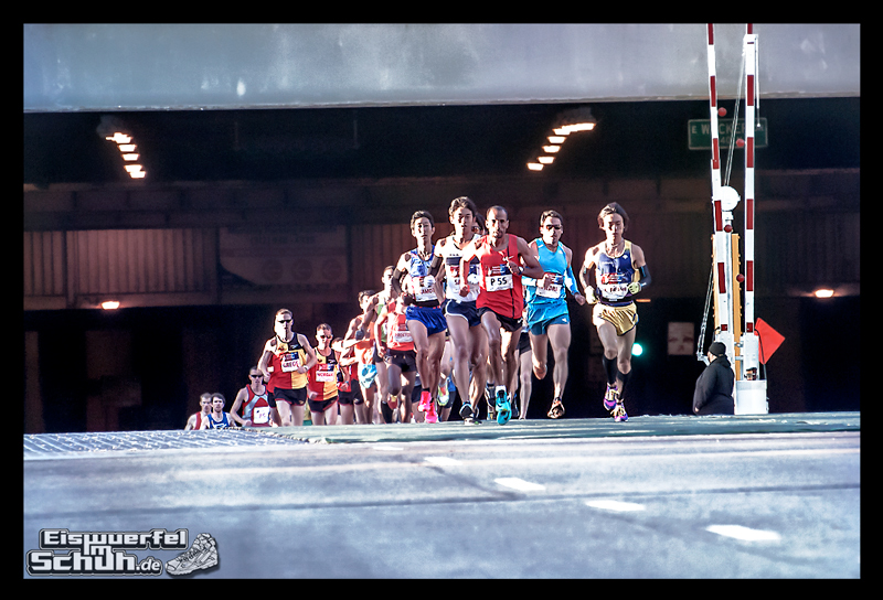 EISWUERFELIMSCHUH – CHICAGO MARATHON 2014 PART I I – Chicago Marathon 2014 (54)