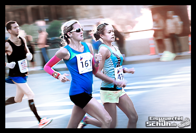 EISWUERFELIMSCHUH – CHICAGO MARATHON 2014 PART I I – Chicago Marathon 2014 (60)