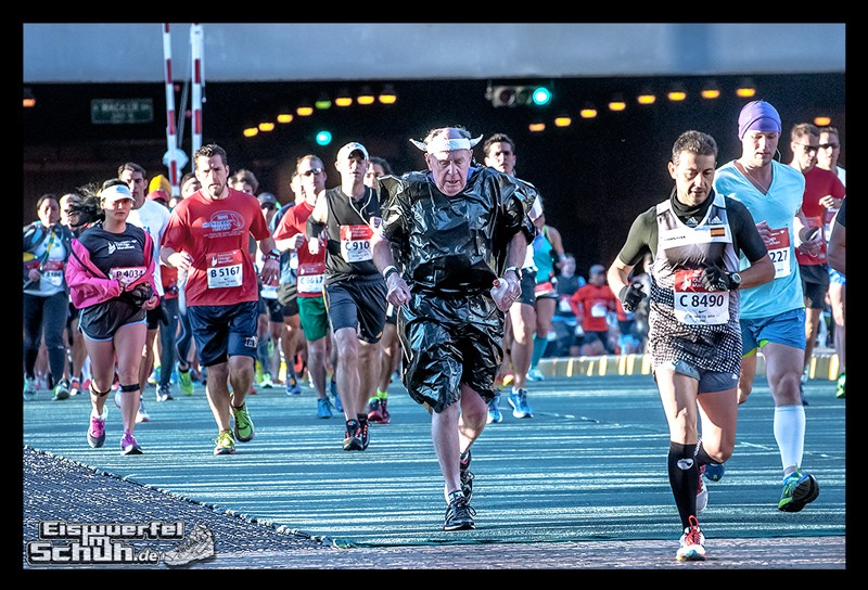 EISWUERFELIMSCHUH – CHICAGO MARATHON 2014 PART I I – Chicago Marathon 2014 (73)