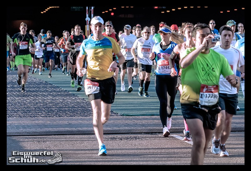 EISWUERFELIMSCHUH – CHICAGO MARATHON 2014 PART I I – Chicago Marathon 2014 (74)