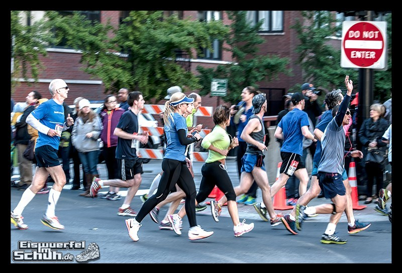 EISWUERFELIMSCHUH – CHICAGO MARATHON 2014 PART I I – Chicago Marathon 2014 (96)