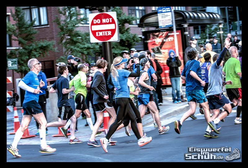 EISWUERFELIMSCHUH – CHICAGO MARATHON 2014 PART I I – Chicago Marathon 2014 (97)