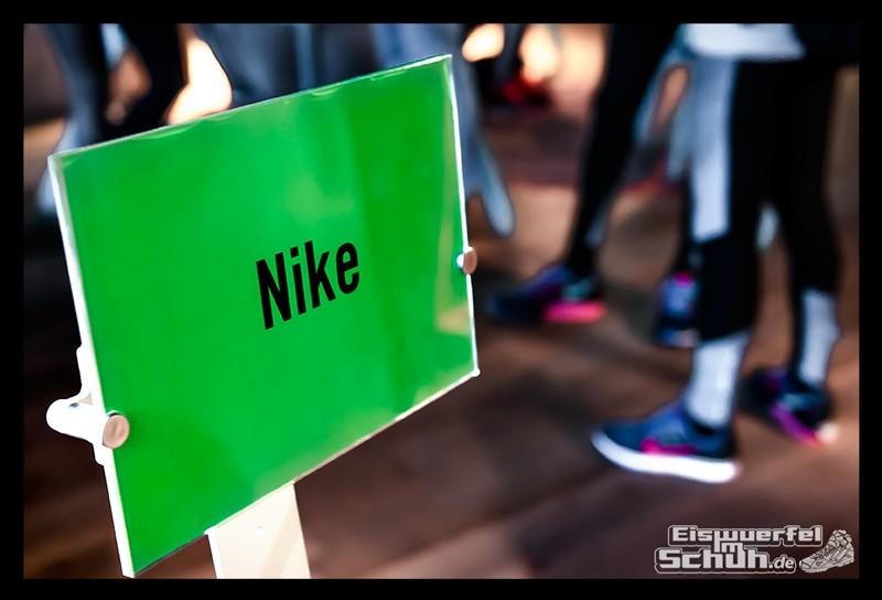 EISWUERFELIMSCHUH – NIKE ZOOM Laufen Berlin Leichtathletik (04)
