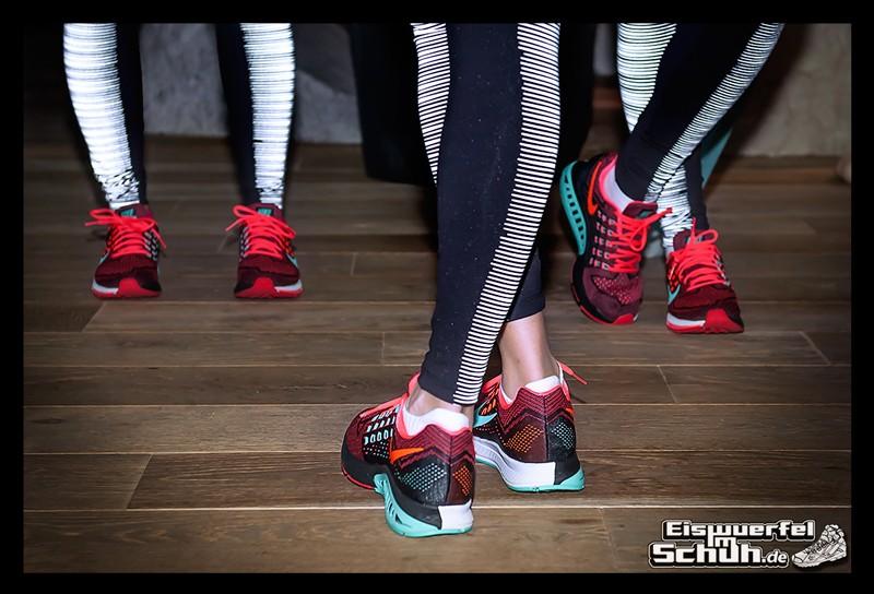 EISWUERFELIMSCHUH – NIKE ZOOM Laufen Berlin Leichtathletik (05)