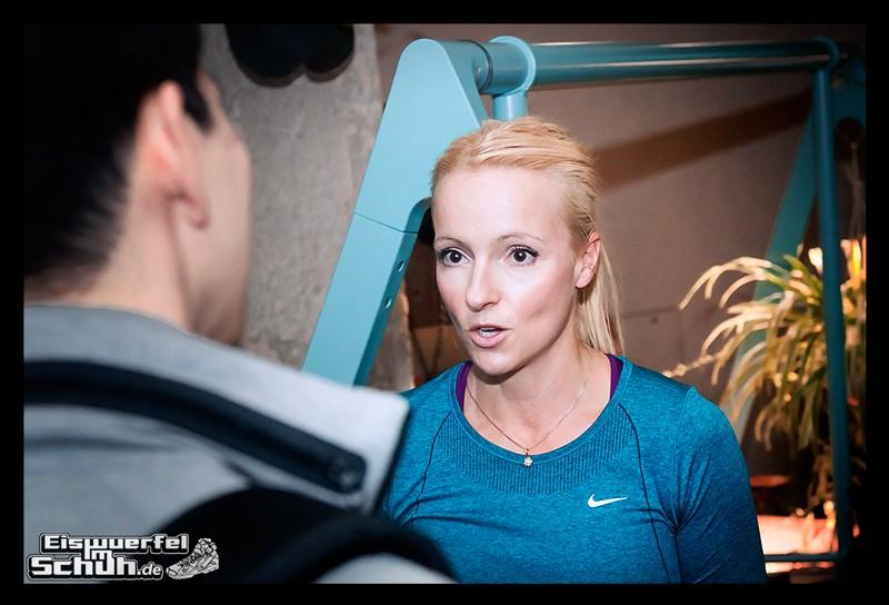 EISWUERFELIMSCHUH – NIKE ZOOM Laufen Berlin Leichtathletik (06)