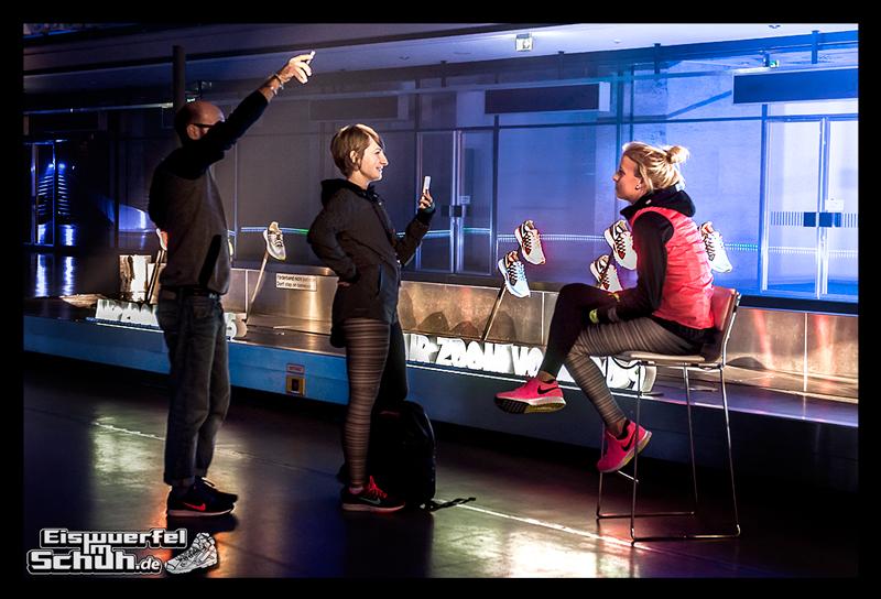 EISWUERFELIMSCHUH – NIKE ZOOM Laufen Berlin Leichtathletik (38)