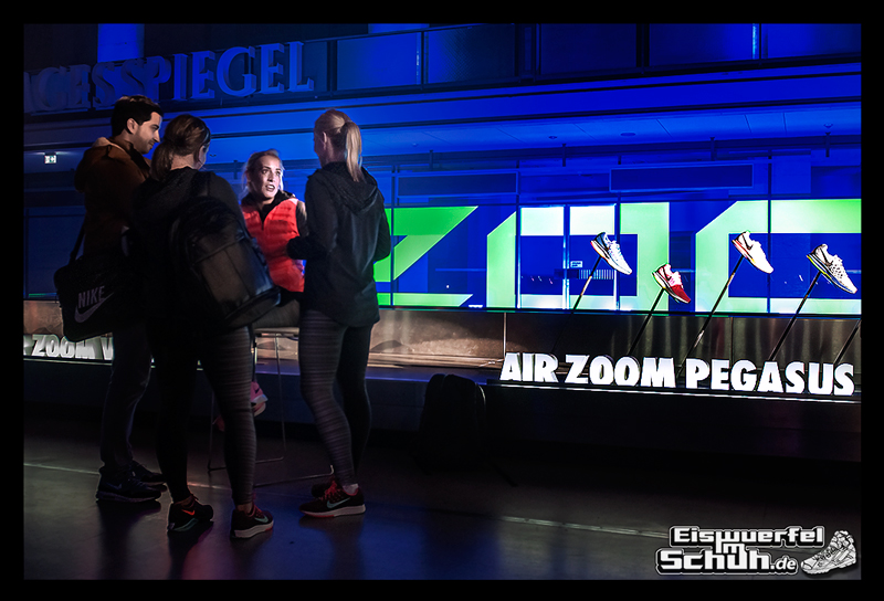 EISWUERFELIMSCHUH – NIKE ZOOM Laufen Berlin Leichtathletik (43)