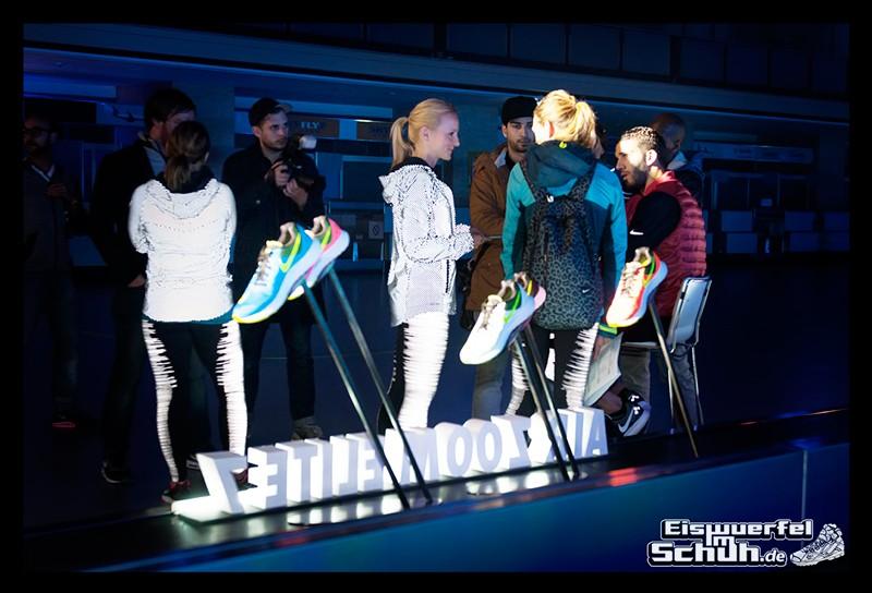 EISWUERFELIMSCHUH – NIKE ZOOM Laufen Berlin Leichtathletik (47)
