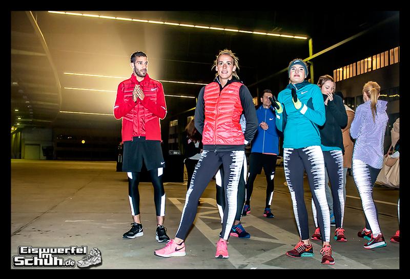 EISWUERFELIMSCHUH – NIKE ZOOM Laufen Berlin Leichtathletik (59)