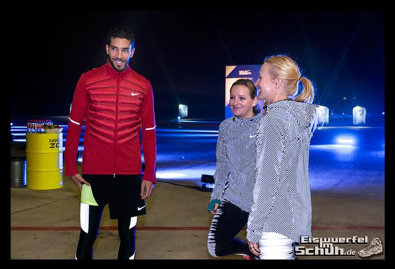 EISWUERFELIMSCHUH – NIKE ZOOM Laufen Berlin Leichtathletik (62)