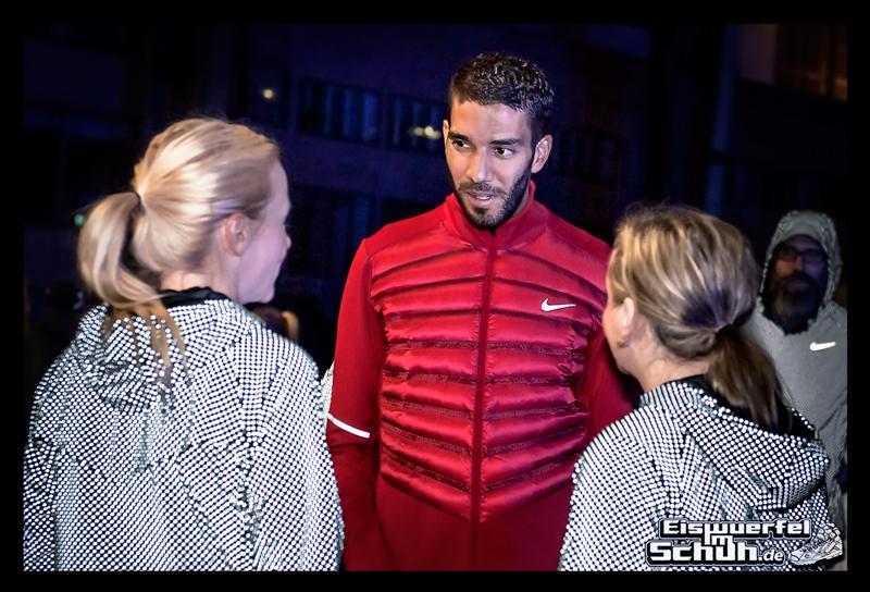 EISWUERFELIMSCHUH – NIKE ZOOM Laufen Berlin Leichtathletik (63)