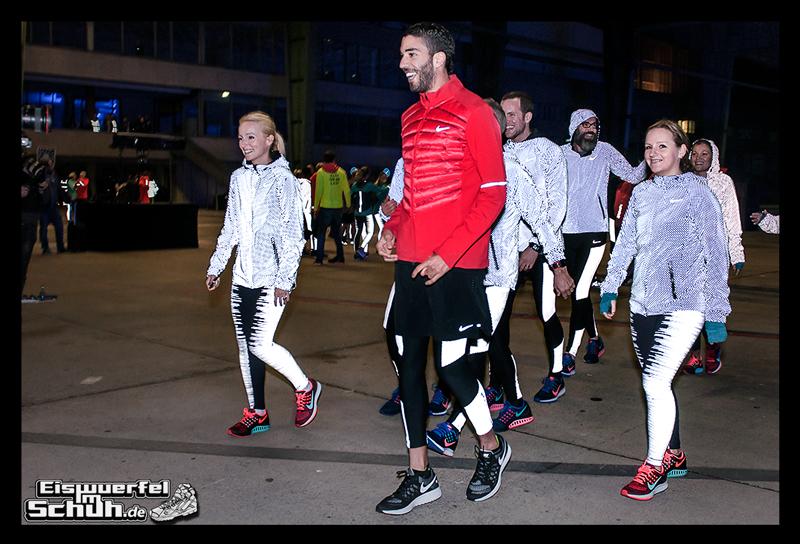 EISWUERFELIMSCHUH – NIKE ZOOM Laufen Berlin Leichtathletik (64)