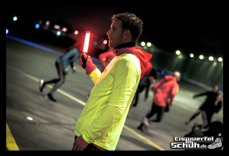 EISWUERFELIMSCHUH – NIKE ZOOM Laufen Berlin Leichtathletik (66)