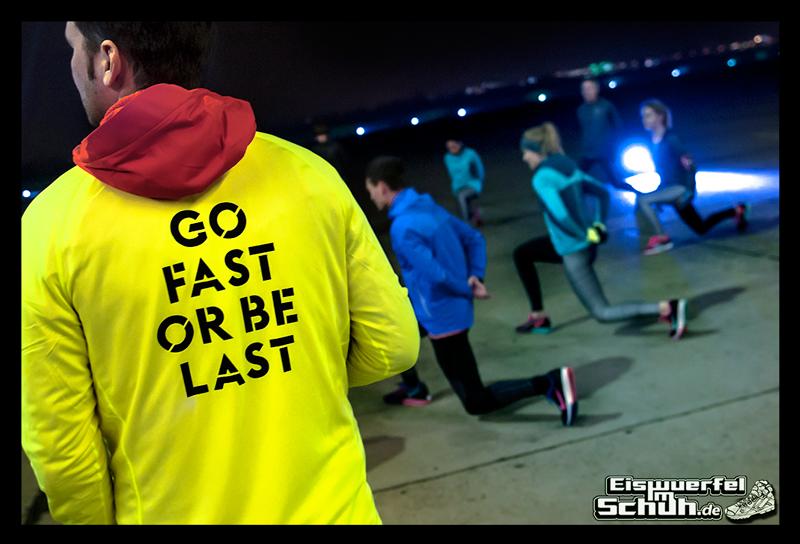 EISWUERFELIMSCHUH – NIKE ZOOM Laufen Berlin Leichtathletik (69)