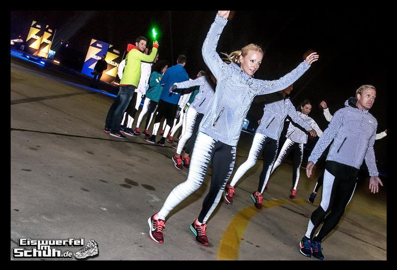 EISWUERFELIMSCHUH – NIKE ZOOM Laufen Berlin Leichtathletik (71)