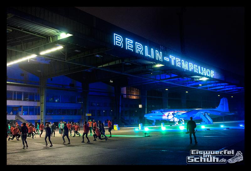 EISWUERFELIMSCHUH – NIKE ZOOM Laufen Berlin Leichtathletik (72)