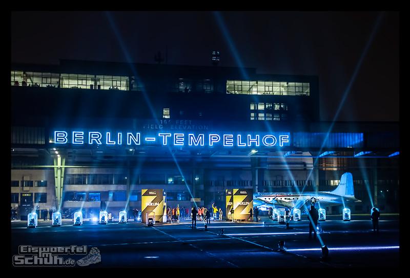 EISWUERFELIMSCHUH – NIKE ZOOM Laufen Berlin Leichtathletik (74)