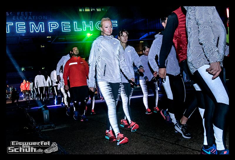 EISWUERFELIMSCHUH – NIKE ZOOM Laufen Berlin Leichtathletik (76)