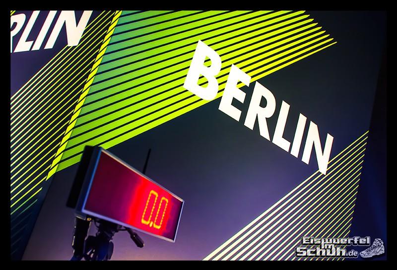 EISWUERFELIMSCHUH – NIKE ZOOM Laufen Berlin Leichtathletik (77)