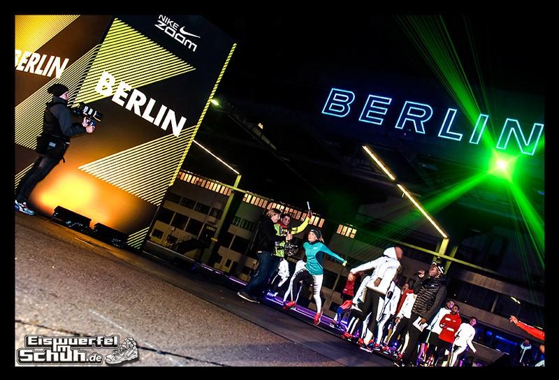 EISWUERFELIMSCHUH – NIKE ZOOM Laufen Berlin Leichtathletik (78)