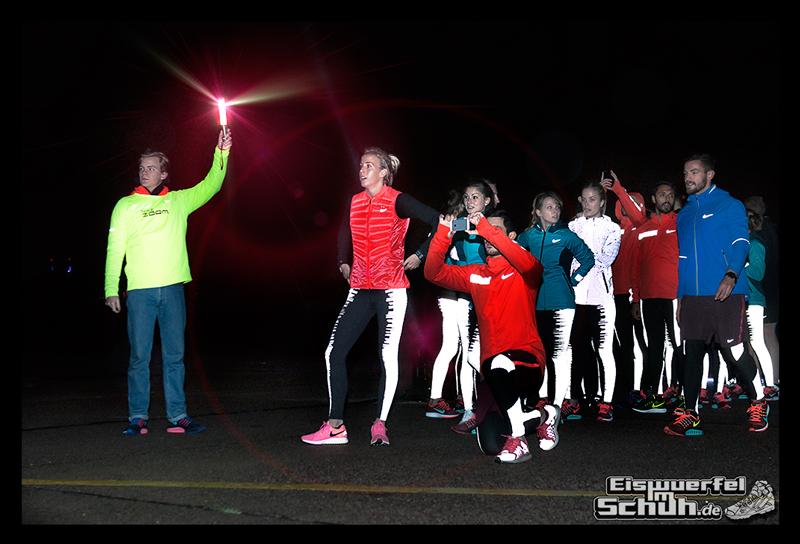 EISWUERFELIMSCHUH – NIKE ZOOM Laufen Berlin Leichtathletik (80)