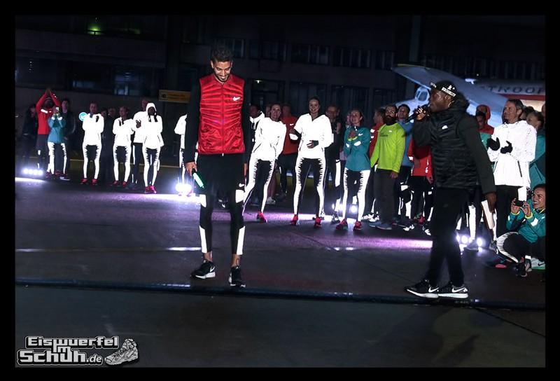 EISWUERFELIMSCHUH – NIKE ZOOM Laufen Berlin Leichtathletik (86)