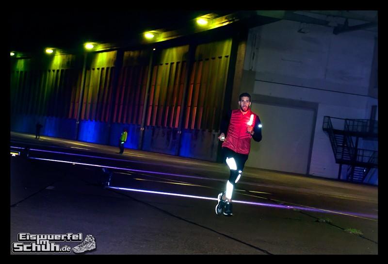 EISWUERFELIMSCHUH – NIKE ZOOM Laufen Berlin Leichtathletik (87)