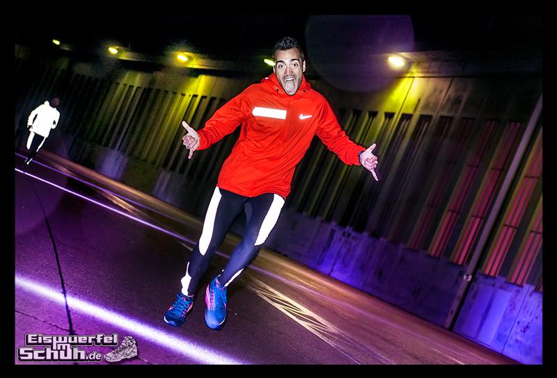 EISWUERFELIMSCHUH – NIKE ZOOM Laufen Berlin Leichtathletik (90)