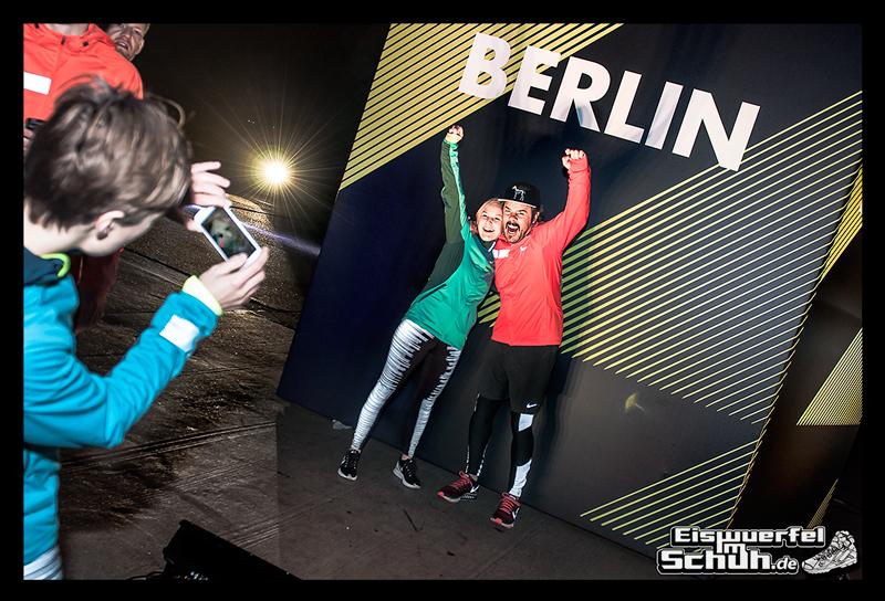 EISWUERFELIMSCHUH – NIKE ZOOM Laufen Berlin Leichtathletik (96)