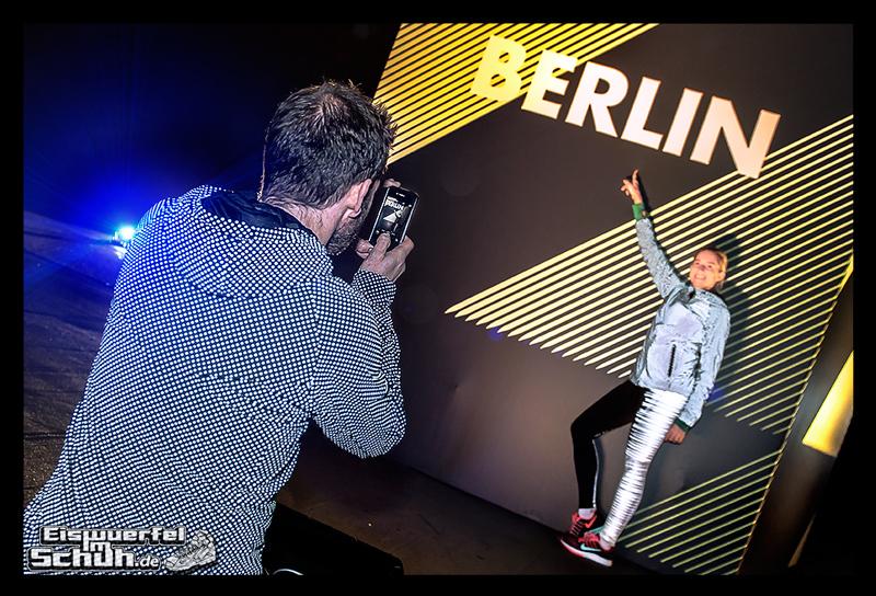 EISWUERFELIMSCHUH – NIKE ZOOM Laufen Berlin Leichtathletik (97)