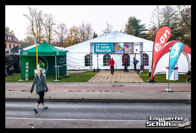 EISWUERFELIMSCHUH – Teltowkanal Halbmarathon Berlin Lauf Wettkampf 2014 (04)