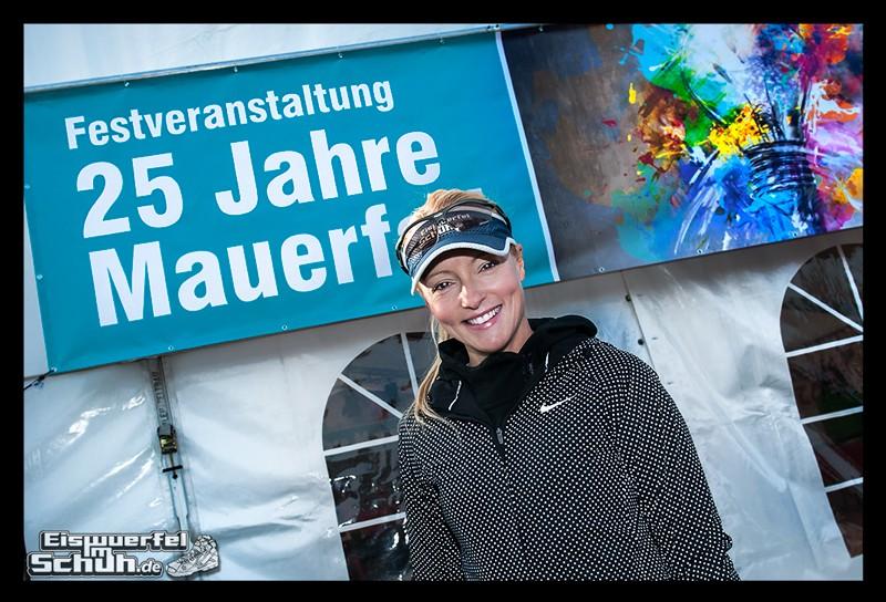 EISWUERFELIMSCHUH – Teltowkanal Halbmarathon Berlin Lauf Wettkampf 2014 (05)