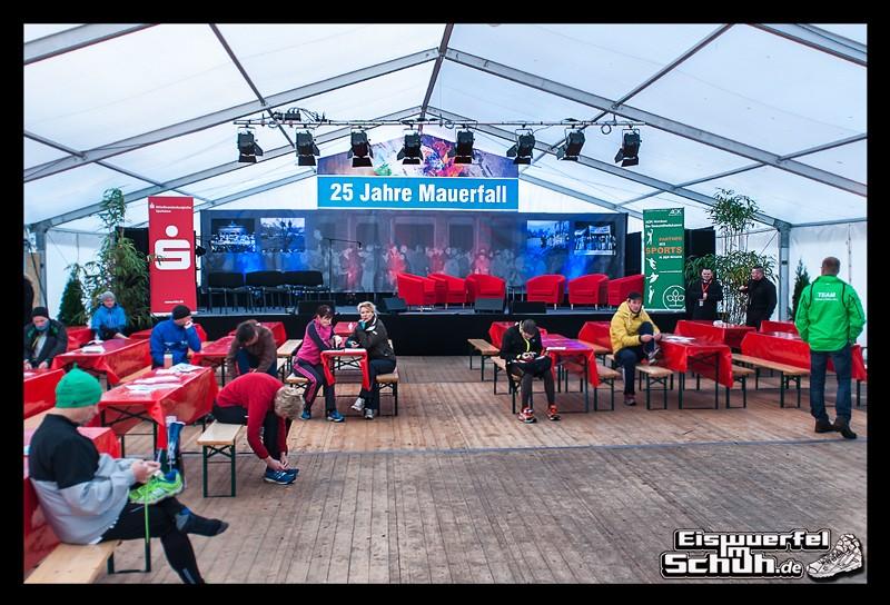 EISWUERFELIMSCHUH – Teltowkanal Halbmarathon Berlin Lauf Wettkampf 2014 (06)