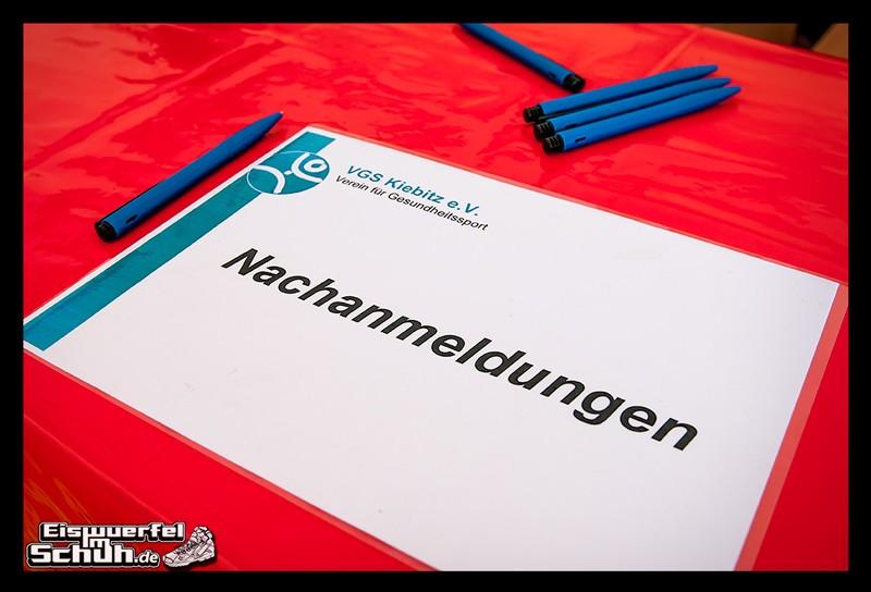 EISWUERFELIMSCHUH – Teltowkanal Halbmarathon Berlin Lauf Wettkampf 2014 (07)