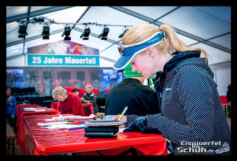 EISWUERFELIMSCHUH – Teltowkanal Halbmarathon Berlin Lauf Wettkampf 2014 (08)