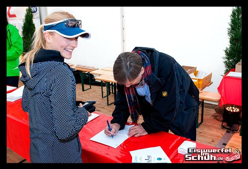 EISWUERFELIMSCHUH – Teltowkanal Halbmarathon Berlin Lauf Wettkampf 2014 (09)