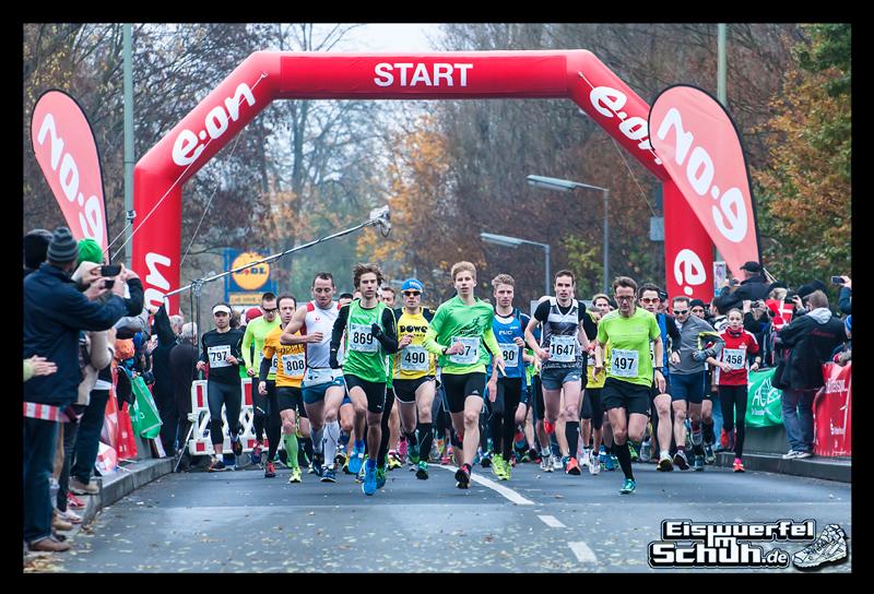 EISWUERFELIMSCHUH – Teltowkanal Halbmarathon Berlin Lauf Wettkampf 2014 (11)