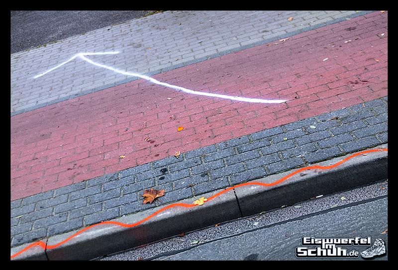EISWUERFELIMSCHUH – Teltowkanal Halbmarathon Berlin Lauf Wettkampf 2014 (12)