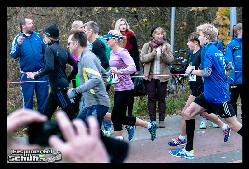 EISWUERFELIMSCHUH – Teltowkanal Halbmarathon Berlin Lauf Wettkampf 2014 (13)
