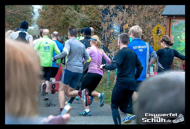 EISWUERFELIMSCHUH – Teltowkanal Halbmarathon Berlin Lauf Wettkampf 2014 (14)