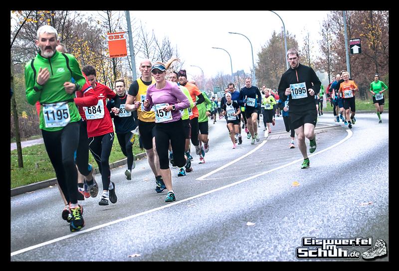 EISWUERFELIMSCHUH – Teltowkanal Halbmarathon Berlin Lauf Wettkampf 2014 (15)