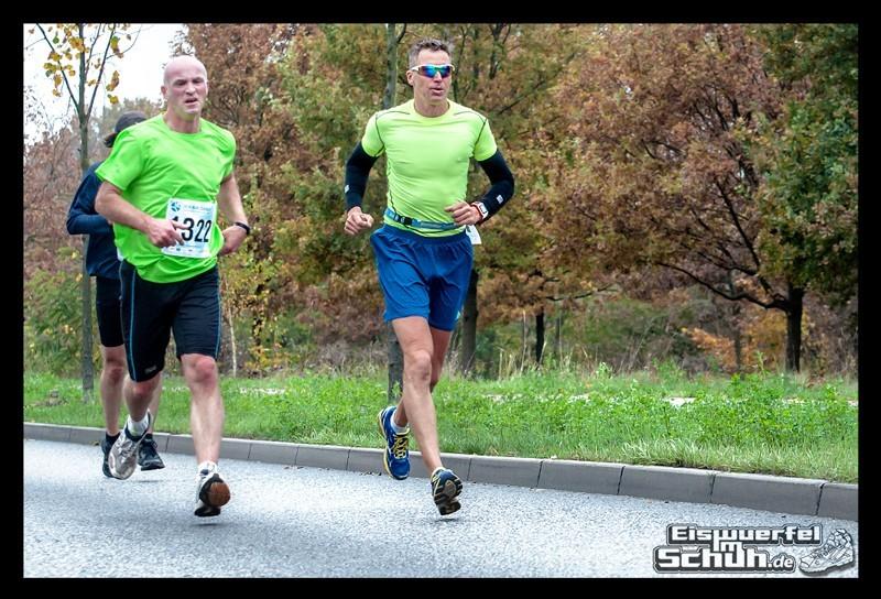 EISWUERFELIMSCHUH – Teltowkanal Halbmarathon Berlin Lauf Wettkampf 2014 (17)