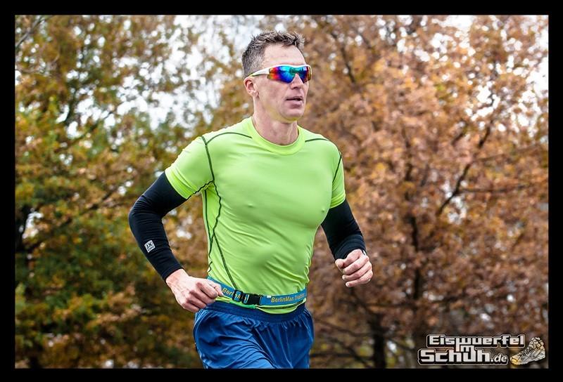 EISWUERFELIMSCHUH – Teltowkanal Halbmarathon Berlin Lauf Wettkampf 2014 (18)