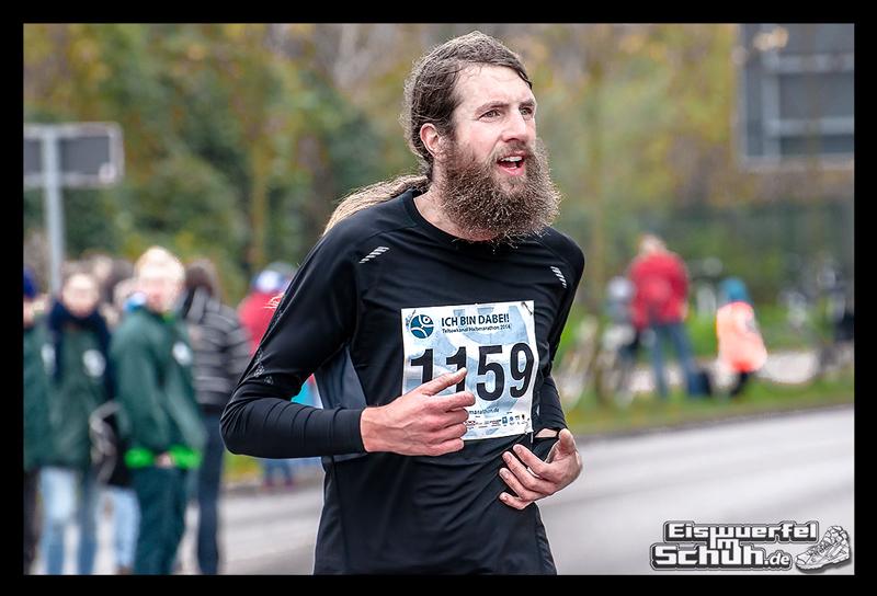 EISWUERFELIMSCHUH – Teltowkanal Halbmarathon Berlin Lauf Wettkampf 2014 (19)