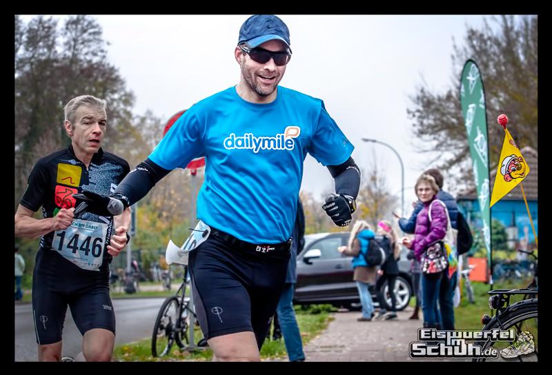 EISWUERFELIMSCHUH – Teltowkanal Halbmarathon Berlin Lauf Wettkampf 2014 (20)