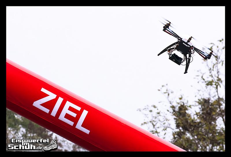 EISWUERFELIMSCHUH – Teltowkanal Halbmarathon Berlin Lauf Wettkampf 2014 (23)